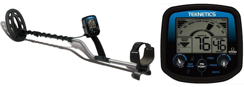 http://www.metal-detectors.gr/images/products/omega8000_01.jpg