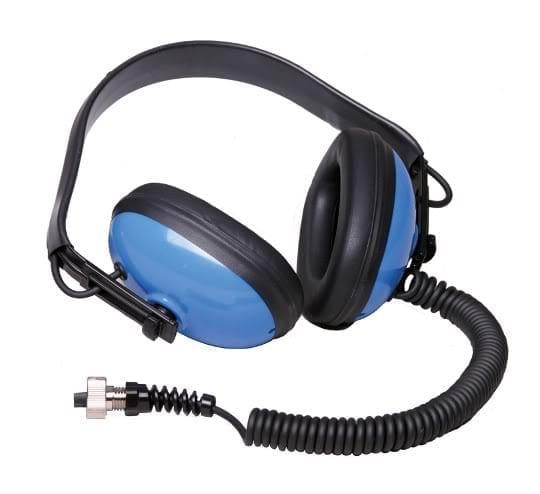 αδιάβροχα ακουστικά της Garrett