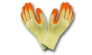 garrett edge digger γάντια