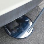 έλεγχος οχημάτων καθρέφτης Mcd V3