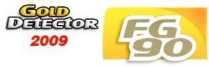 λογότυπο mineoro fg90