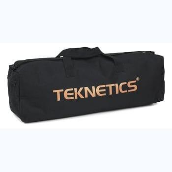 Σάκος Μεταφοράς Teknetics