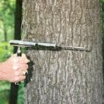 anderson rods pmr iii