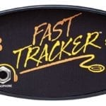 bounty hunter fast tracker ανιχνευτής μετάλλων