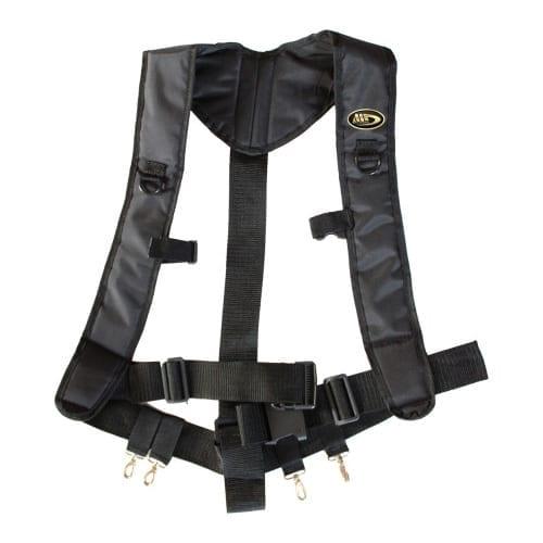 deephunter carry vest