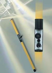 ebinger-magnex-105 μαγνητόμετρο