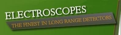 electroscopes λογότυπο