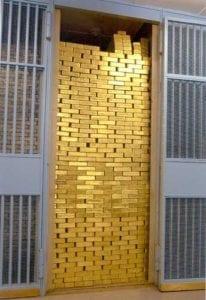 ελληνικός χρυσός