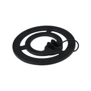 fisher 10 inch search coil