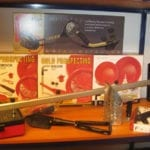 fisher-hardrock-pro-gold-prospecting-kit
