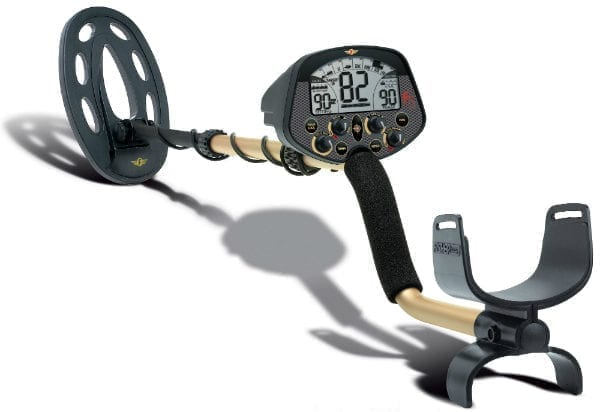 fisher f5 ανιχνευτής μετάλλων