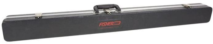fisher fx3 μαγνητόμετρο θήκη