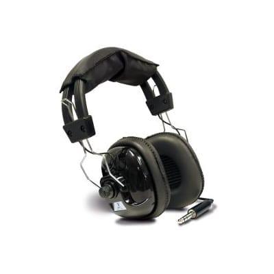 ακουστικά fisher