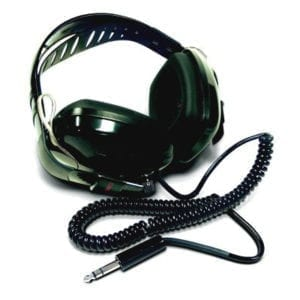 fisher high quality headphones