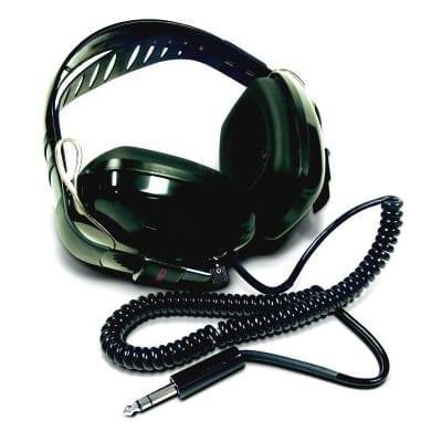 υψηλής ποιότητας ακουστικά fisher