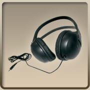 makro jeohunter 3d dual system ακουστικά
