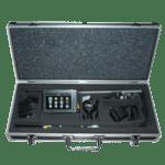 mcd v6 κάμερα ελέγχου οχημάτων