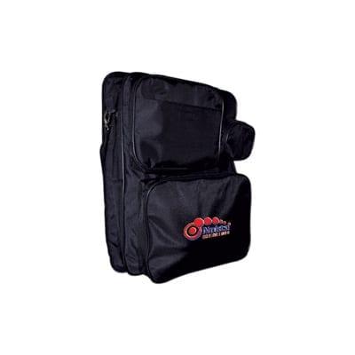 nokta backpack