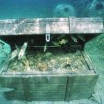υποβρύχια κάμερα 360