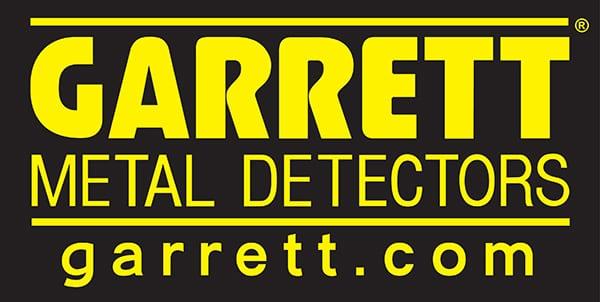 garrett new logo