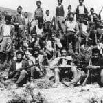 η μαχη της Κρήτης