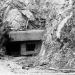 οχυρό στην Κρήτη