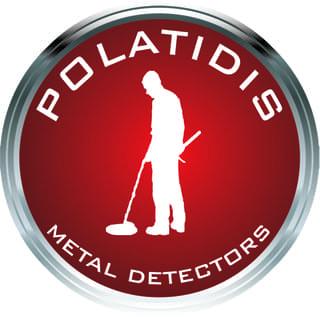 λογότυπο Polatidis Group