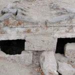 μακεδονικοί δίδυμοι τάφοι