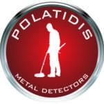polatidis group metal detectors λογότυπο