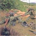 ραβδοσκοπία στο στρατό