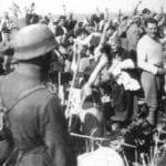 στρατός Κρήτης