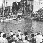 Χανιά λιμάνι Κρήτης
