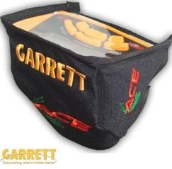 garrett ace 250 sports κάλλυμα οθόνης