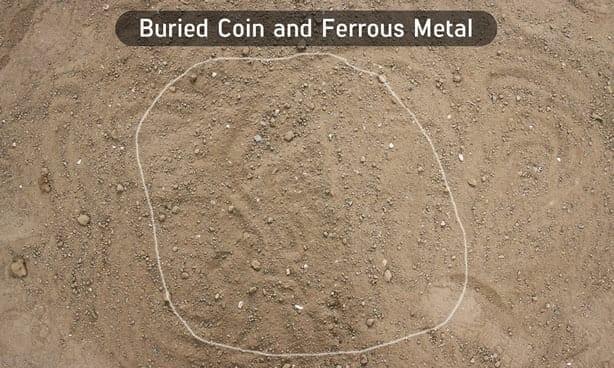 nokta invenio 3d metal detector