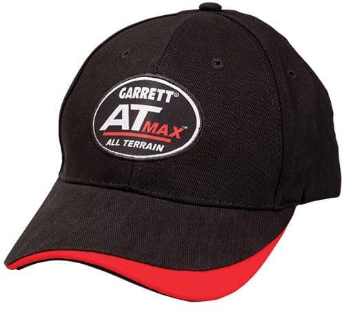 καπέλο garrett at max