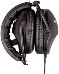ακουστικά garrett ms-2
