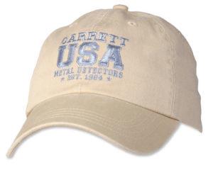 καπέλο garrett usa
