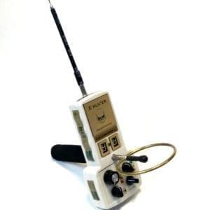 plus-v2-max-power-lrl002