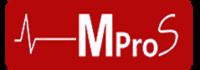 mpros logo