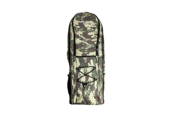 nokta makro backpack